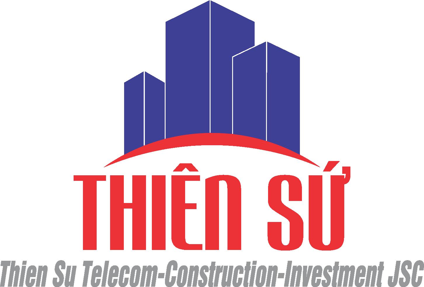 TSI-TELECOM